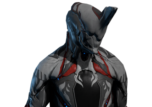 Excalibur-Skin: Unsterblich