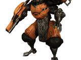 Generał Sargas Ruk