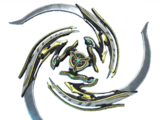 Glaive Prime