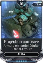 Projection Corrosive.png