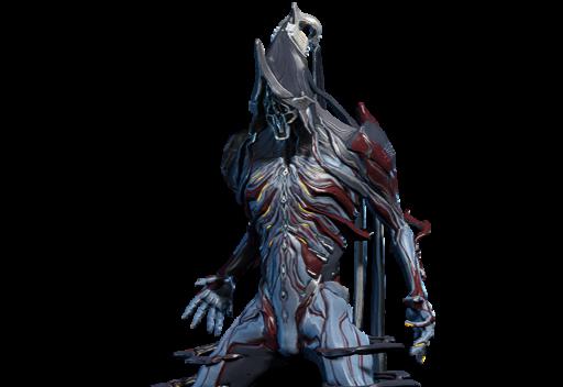 Nekros-Skin: Unsterblich