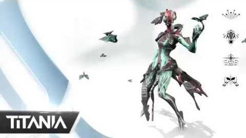 Warframe_Profile_-_Titania