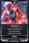 Físico.png