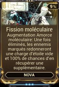 Fission Moléculaire.png