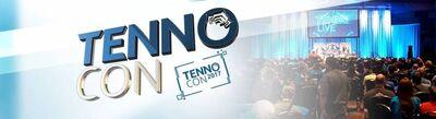 TennoCon2017Banner.jpg