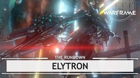 Elytron/Media