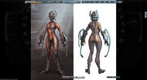 Warframe.x64 2013-11-26 09-17-37-538