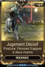 Jugement Décisif.png