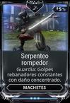 Serpenteo rompedor.png