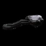 Prisma Cantic