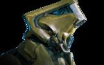 Casco Thrak de Rhino