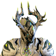 Oberon Ferosh Helmet