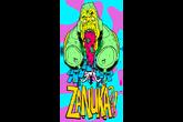 ZanukaScrawl