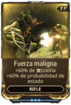 Fuerza maligna.png