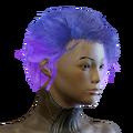 HairSShort