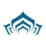 LogoBase