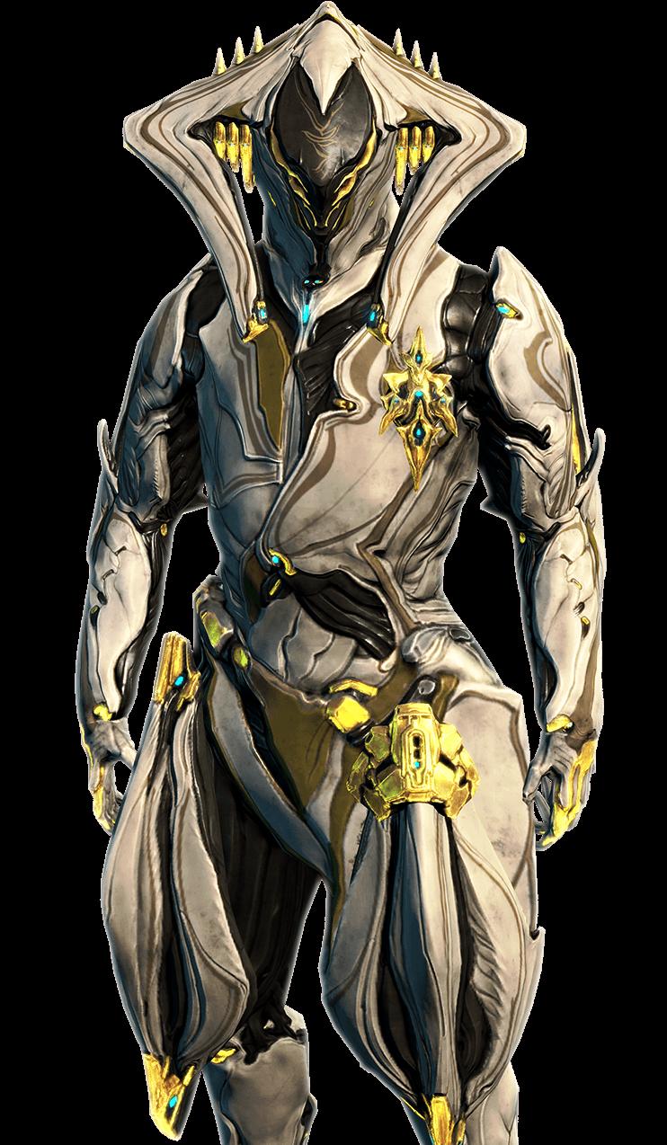 Loki/Prime