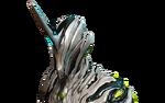 Casco Destrier de Oberon