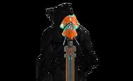 GrineerTurbinesScarf.png