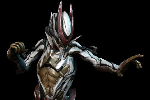 Wukong-Skin: Auman