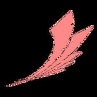 Красная Вуаль вики.png