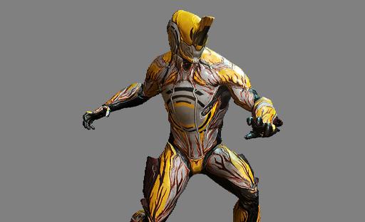 Excalibur-Skin: Vespula