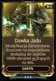 Dawka Jadu