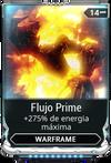 Flujo Prime.png