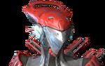 Trinity Meridian Helmet