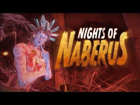 Warframe_-_Noches_de_Naberus_-_Trailer