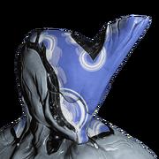 Шлем Экскалибур Аметист вики