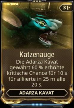 Mod Kavat Katzenauge.png