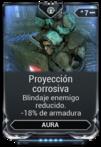 Proyección corrosiva.png