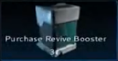 Revive Booster