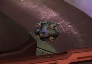 Warframe Trap 4 Cropped