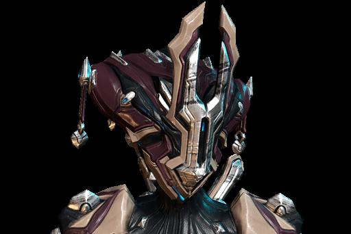 Khora/装備