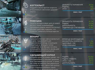 Кора характеристики.jpg