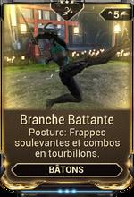 Branche Battante.png