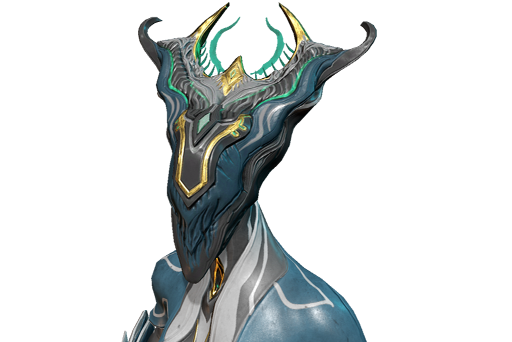 Banshee-Helm: Dominia