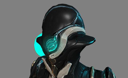 Limbo-Helm: Magrite