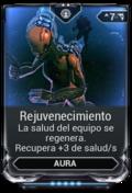 Rejuvenecimiento.png