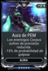 Aura de PEM.png