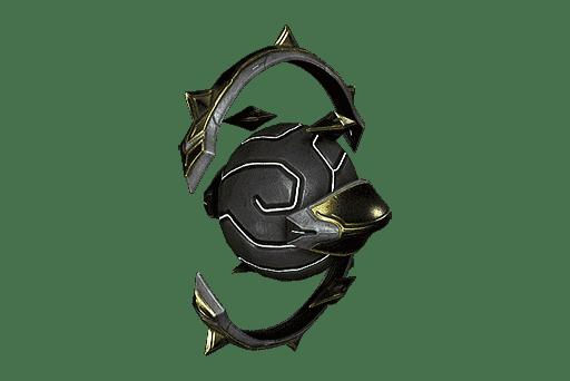 Deriva Cambion/Recompensas