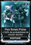 Pies firmes Prime.png