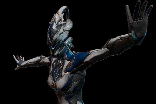 Nyx-Skin: Aurelia