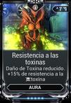 Resistencia a las toxinas.png