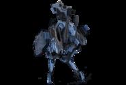 Terra Embattor MOA
