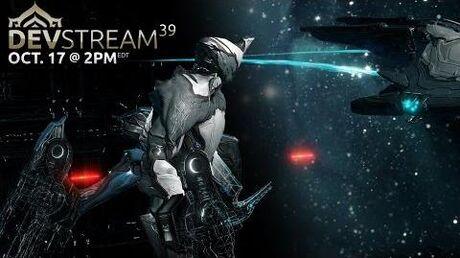 Warframe_Devstream_-_Episode_39
