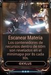 Escanear Materia.png