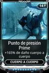 Punto de presión Prime.png